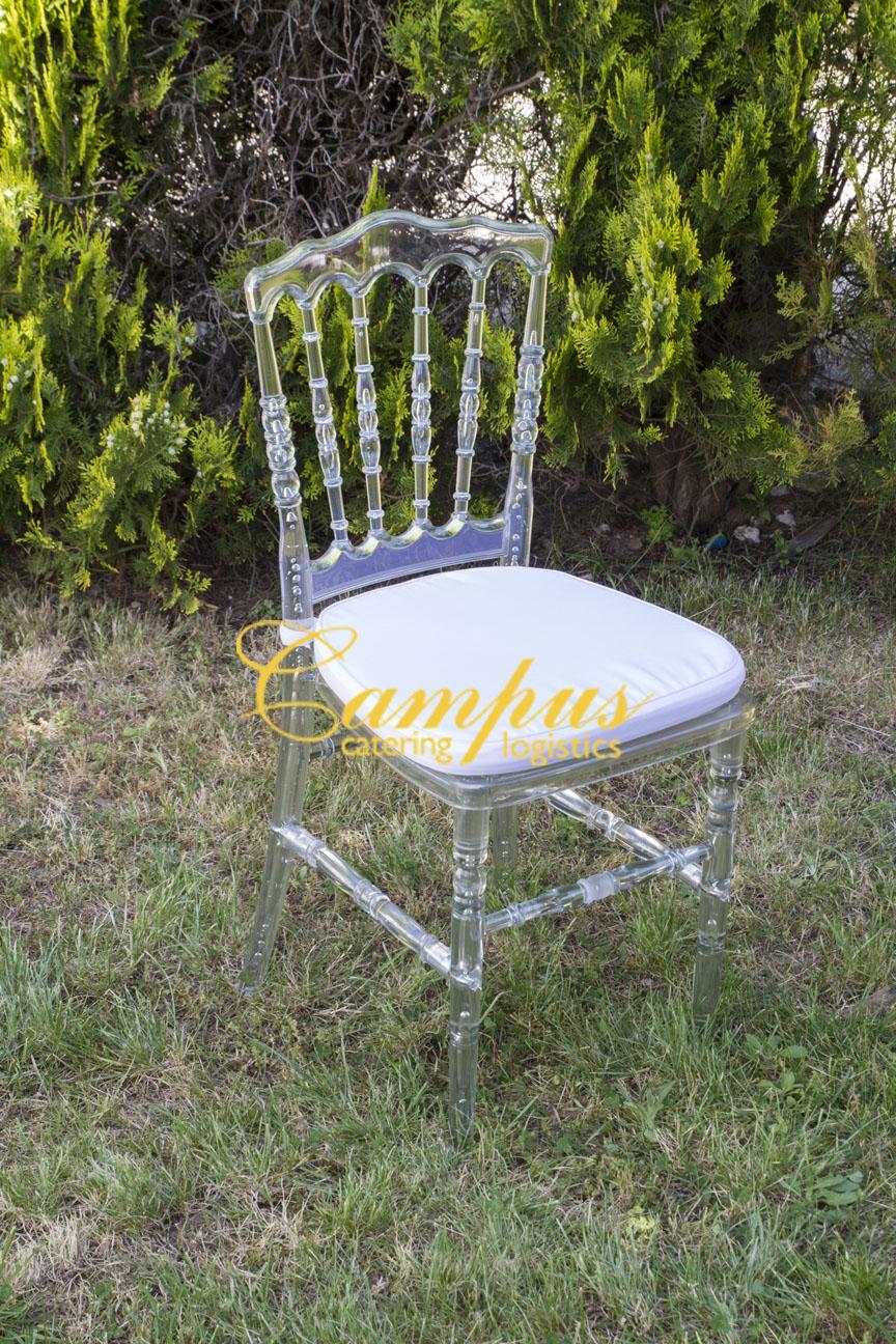 Noleggio sedie campus catering - Noleggio tavoli e sedie per feste catania ...