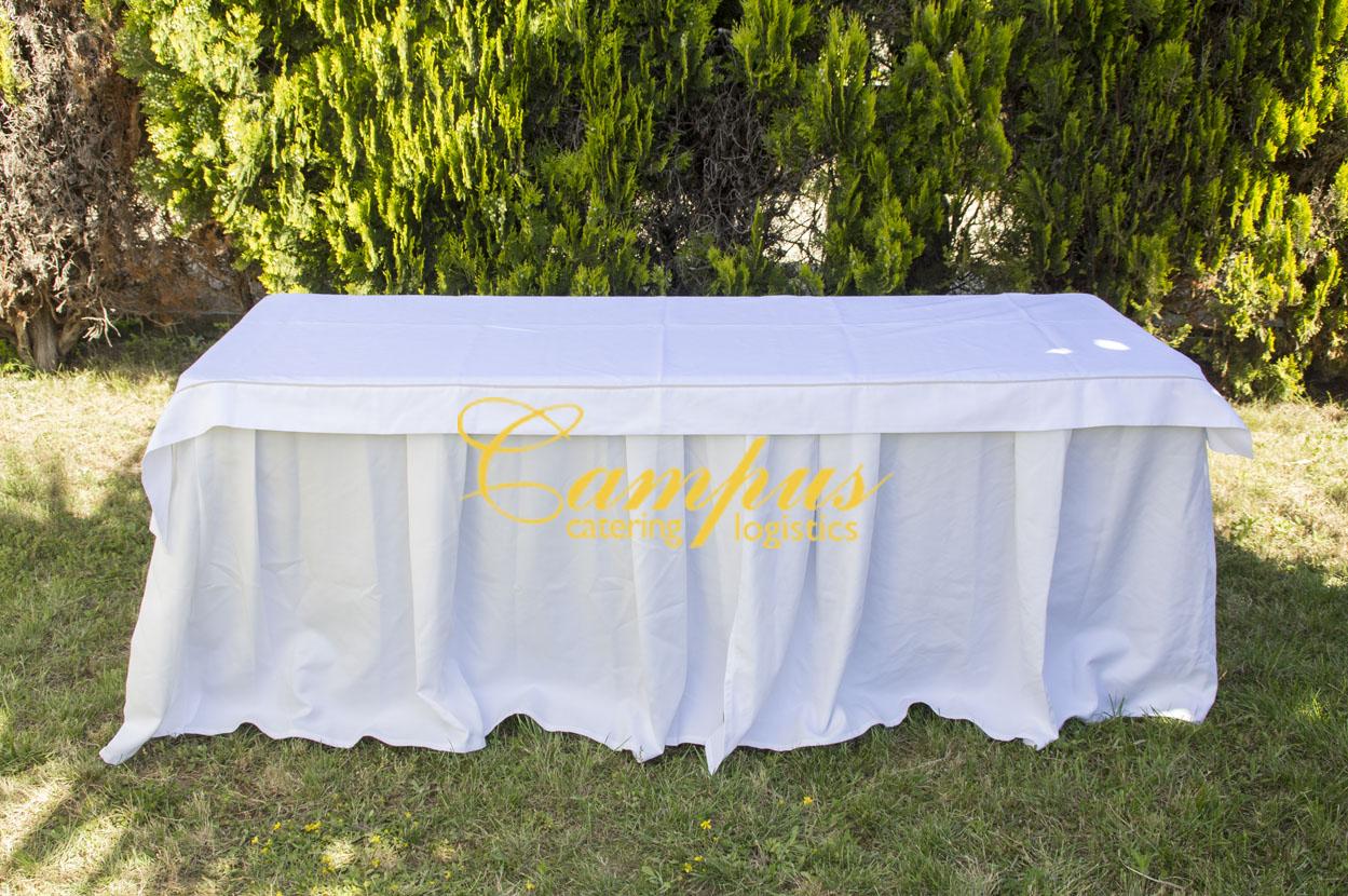 Noleggio tavoli campus catering - Noleggio tavoli e sedie per feste catania ...